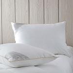 Travesseiro Toque de Pluma Hotel
