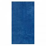 Coleção Fio Penteado Hotel Azul 100% Algodão