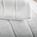 Coleção Hotel 700g Branca 100% Algodão